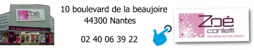 http://www.zoeconfetti.fr/magasin/zoenantes/nantes-44300.html/