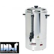 Percolateur café 100 T