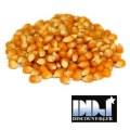 1 kg de maïs à pop corn