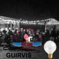 Guirlande ampoule filament