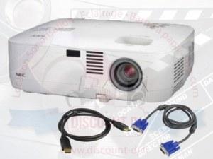 Location vidéoprojecteur 800 x 600