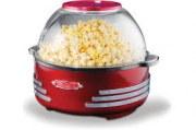 Machine à popcorn familiale